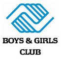 http://www.solanomortgage.com/images/124_boys-and-girls-club-logo.jpg